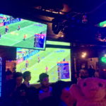 【もろ時事】祝・日本勝利! ワールドカップロシア大会の出場国なの!