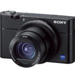 【世界一周講座】カメラ初心者にぴったりの最強カメラを買ったなの!