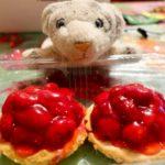 【もろたべ】キルギス料理 & キルギスの動物たちなの!【もろあに】