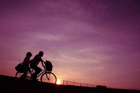 【小説・キミと夏の終わり】幕間・四:Song of Wheels