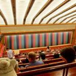 【銀座】ワンコインで歌舞伎を観劇! 日本が誇る高級な街なの!