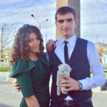 【12.アルメニア】世界最古のキリスト教の国は美女だらけなの!
