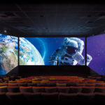 【池袋】日本最強の映画館爆誕!? オープン前日に潜入してみたなの!【グランドシネマサンシャイン】