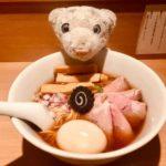 【新宿・もろたべ】ミシュランも獲得! 新宿の最強ラーメン3選なの!