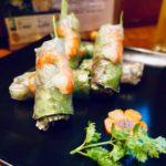 【池袋・もろたべ】ミシュランにも載った絶品ベトナム料理屋さんなの!【サイゴンレストラン】