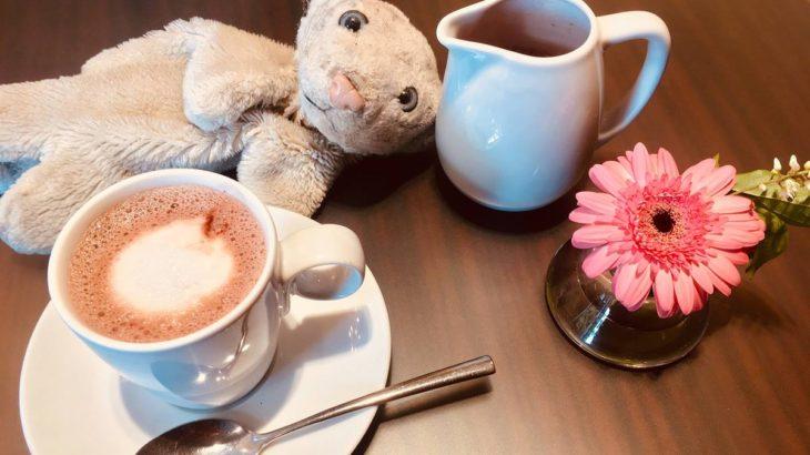 【東京駅丸の内】贅沢な高級チョコレートのお店4つに行ったなの!【もろたべ】