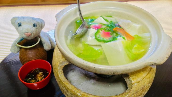 【京都・もろたべ】千年の都には、京都発祥や老舗だらけなの!