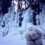 【岐阜】雪と氷と光の幻想的コラボ『奥飛騨冬物語』なの!【冬のおすすめ】
