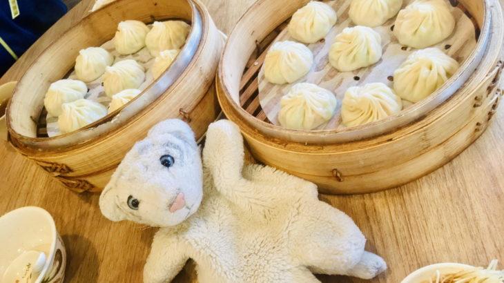 【台湾料理】旅慣れてなくても簡単オーダー! 屋台巡りが楽しすぎるなの!【もろたべ】